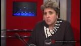 Ирина Бурдейная, директор учебно-воспитательного комплекса ГАРМОНИЯ // 13 февраля 2013 года