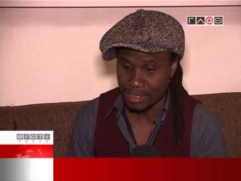 Французская музыка, африканские истоки, смешение стилей