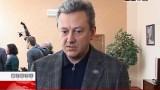 Подготовка к Евробаскету-2015