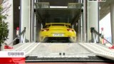 83-ий Автосалон в Женеве