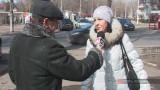 Одесса готовится к 40-летию «Юморины»