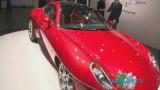 Женевский автосалон — 2013 // Спецвыпуск 13 марта 2013 года