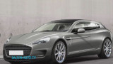 Женевский автосалон — 2013 // Спецвыпуск 4 марта 2013 года
