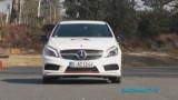 Женевский автосалон — 2013 // Спецвыпуск 5 марта 2013 года