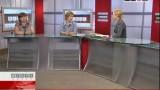 ВЕСТИ ОДЕССА / гости в студии Инга Дистрянова и Наталья Олейник