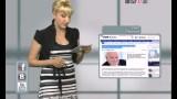 Вести Online // 27 мая 2013 года