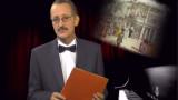 Уроки музыки № 17. В.А.Моцарт. Симфонии.