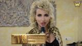 Светлана Лобода & Extreme Show // 24-25 мая 2013 года
