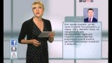 Вести Online // 11 июля 2013 года