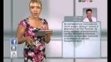 Вести Online // 5 июля 2013 года