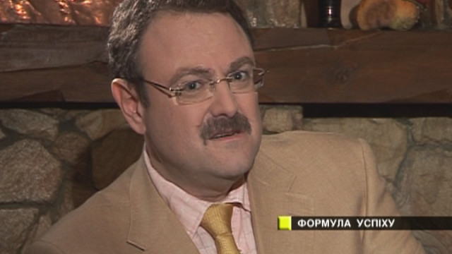 Александр Тарасуль