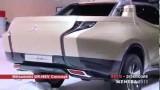 83 salon international de l'auto et accessoires Geneve // part 9