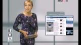 Вести Online // 12 сентября 2013 года
