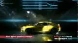Frankfurt Motor Show 2013 // part 1