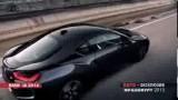 Frankfurt Motor Show 2013 // part 2
