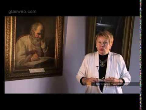 Судьбы и приключения одесских Хальсов