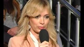Татьяна Пожарицкая / ВОО «Орхидея» / 16 октября 2013
