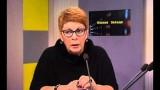 Елена Крылова / 23 октября 2013
