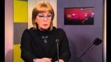 Елена Крылова / 02 октября 2013