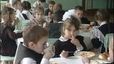 Качество питания в школах и детсадах — под контролем