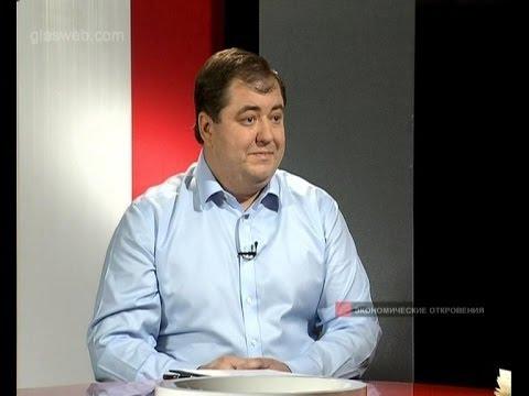 Владимир Боделан // 19 ноября 2013 года