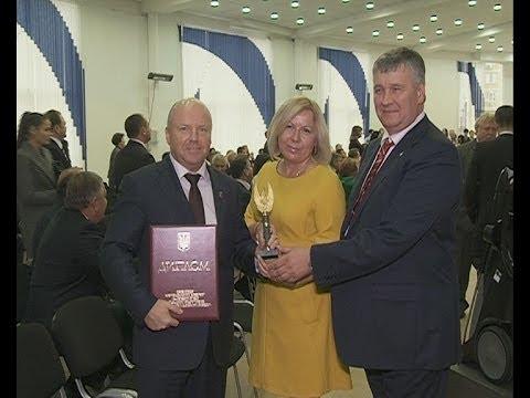 Одесса снова лучшая среди городов Украины