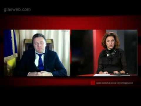 Геннадий Балашов, бизнес-философ, миллионер, политический психолог // 12 ноября 2013 года
