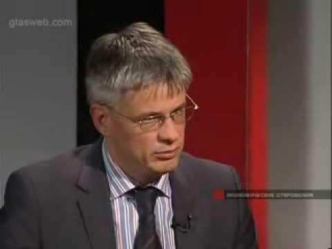 Сергей Калинчук // 12 декабря 2013 года