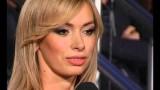 Татьяна Пожарицкая / ВОО «Орхидея» / 18 декабря 2013