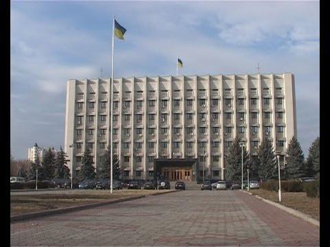 Итоги года: чем жила Одесская область в 2013?