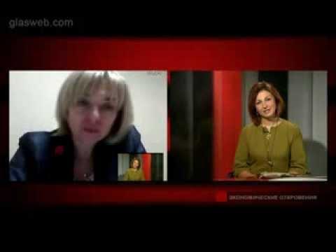 Елена Любящева, член АССА, бизнес-аналитик // 10 декабря 2013 года