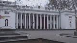 Одесса-2013: чем жил город целый год?!