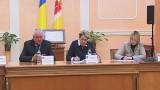 В 2014 году на чернобыльцев выделят почти миллион гривен