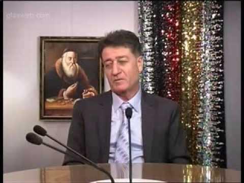 Сайед Муксен / 28 января 2014