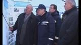 Вице-премьер в Одессе: выездное заседание оперативного штаба