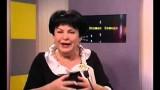 """Марина Федоренко / """"Медународный Коралловый Клуб"""" / 17 февраля 2014"""