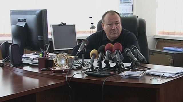 Региональный Фонд Госимущества пополнил казну на 83 млн.