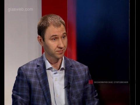 Богдан Луцик // 18 марта 2014 года