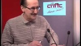 "Богдана Щербакова / медцентр ""Спас"" / 25 марта 2014"