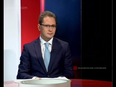 Павел Вугельман // 29 апреля 2014 года