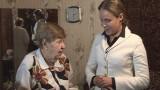 В день освобождения Одессу посетила Наталья Королевская