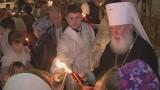 Как праздновали Пасху в Одессе