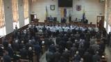 Депутатская группа «Сильная Украина»