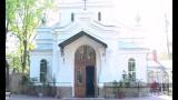 Свято-Александро-Невский храм