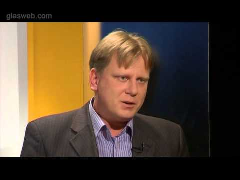 Алексей Кругляченко // 16 мая 2014