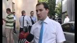 В Одессе были выявлены 4 мешка с поддельными бюллетенями