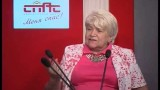 "Богдана Щербакова / медцентр ""Спас"" / 27 мая 2014"