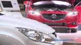84 salon international de l'auto et accessoires Geneve // part 1