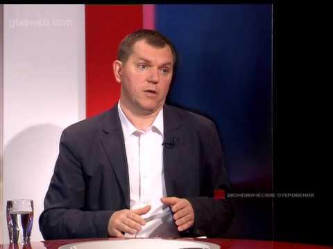Дмитрий Ткаченко // 3 июня 2014 года