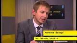 Павел Запорожченко / клиника «Виртус» / 26 июня 2014